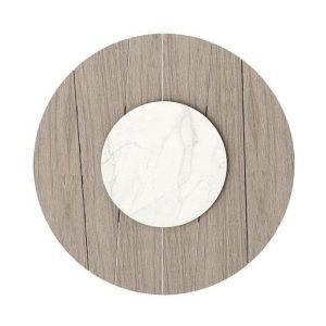 Rafael-round-dining-table-rotating-tray
